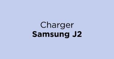 Charger Samsung J2