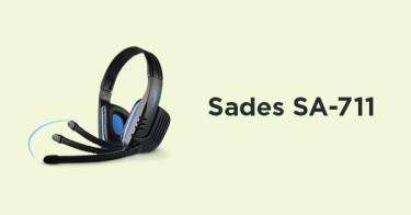 Sades SA-711