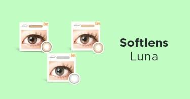 Jual Softlens Luna dengan Harga Terbaik dan Terlengkap