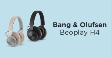 Bang & Olufsen Beoplay H4