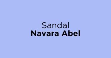 Sandal Navara Abel