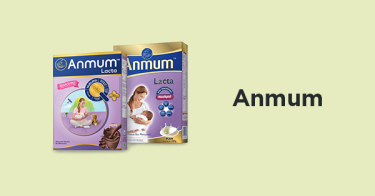 Anmum