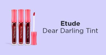 Etude Dear Darling Tint Palembang