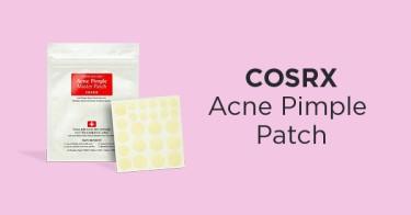 Jual Cosrx acne patch dengan Harga Terbaik dan Terlengkap
