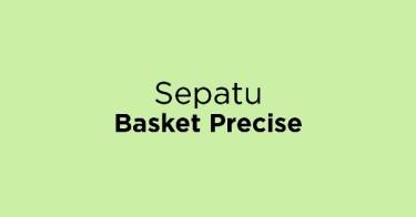 Sepatu Basket Precise