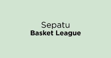 Jual Sepatu Basket League - Beli Harga Terbaik  fea065e0ab