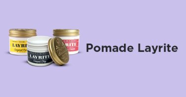 Pomade Layrite