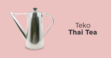 Teko Thai Tea