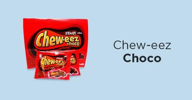 Chew-eez Choco