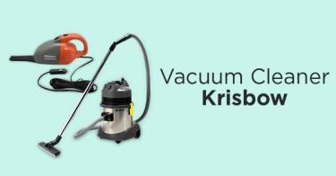 Vacuum Cleaner Krisbow