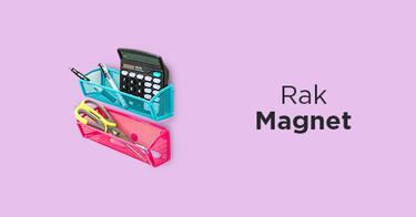 Rak Magnet