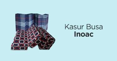 Kasur Inoac Aceh