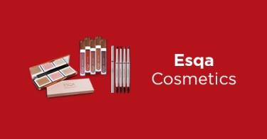 Esqa Cosmetics