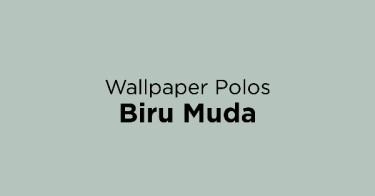 Download 4000+ Wallpaper Biru Muda Polos  Terbaru