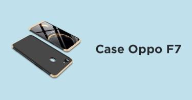 Case Oppo F7