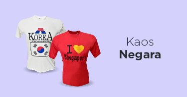 Kaos Negara Bandung