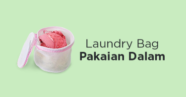 Bra Laundry Bag Depok
