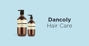 Dancoly Hair Care