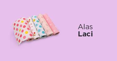 Alas Laci