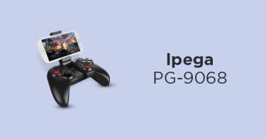Ipega PG-9068
