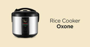 Rice Cooker Oxone
