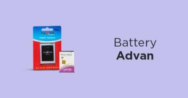 Battery Advan Batam
