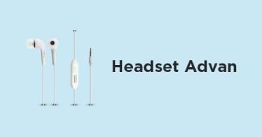 Headset Advan