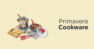 Primavera Cookware