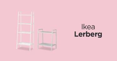 IKEA Lerberg