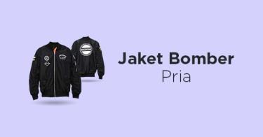 Jual Jaket Bomber Original Model Terbaru - Harga Jaket Bomber Murah ... e1b46a4c26