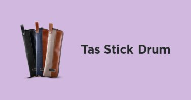 Tas Stick Drum