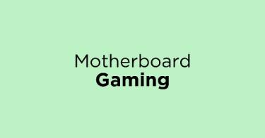 Motherboard Gaming Kabupaten Bogor
