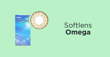 Softlens Omega