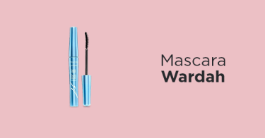 Mascara Wardah
