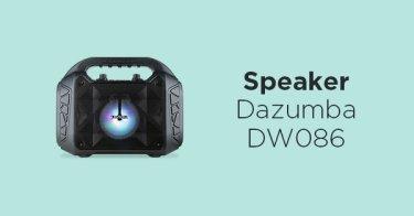 Speaker Dazumba DW086 Bandung