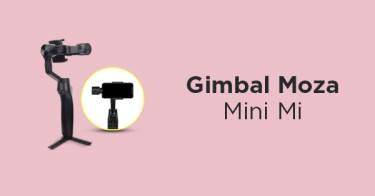 Gimbal Moza Mini Mi Bandung