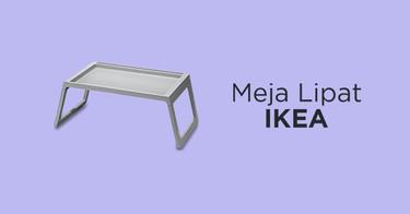 Ikea Klipsk Bandung
