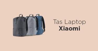 Tas Laptop Xiaomi