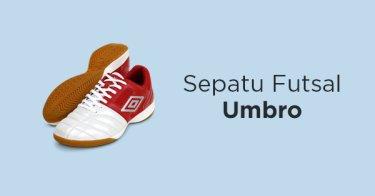 7f8044df8 Jual Sepatu Futsal Umbro - Beli Harga Terbaik