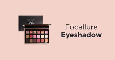 Focallure Eyeshadow