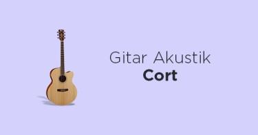 Jual Gitar Akustik Cort