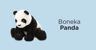 Jual Boneka Panda Lucu   Imut - Harga Boneka Panda Terbaru   Murah ... 4cc20831a1