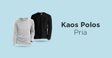 Jual Baju Kaos Polos Lengkap   Berkualitas - Harga Kaos Polos Murah ... 8c7829c540