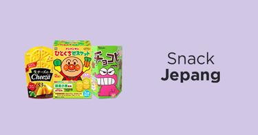 Jual Snack Jepang   Tokopedia
