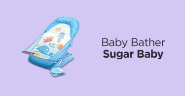 Baby Bather Sugar Baby Depok