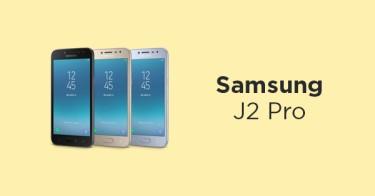 Samsung J2 Pro Karawang
