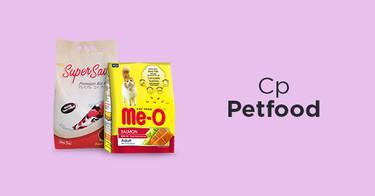 CP Petfood