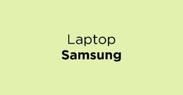 Laptop Samsung Bandung
