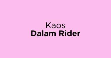 Kaos Dalam Rider