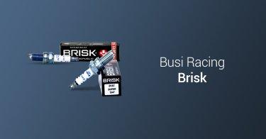 Busi Racing Brisk